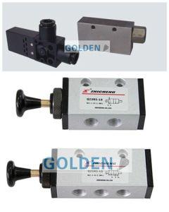 Gd-G19 Vacuum Generator for Glass Machine