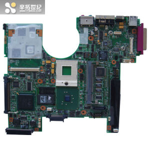T42 39T5456 Laptop Motherboard for Lenovo/IBM
