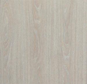White Oak Plywood