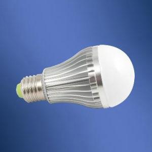 LED Bulb (QPD-14)