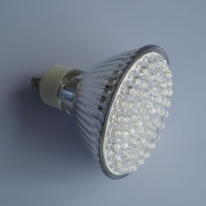 LED Lamps (B60)