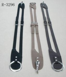 PVC Belt (R-3296)