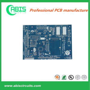Lead Free Hal PCB with High Quality pictures & photos