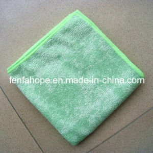 Microfiber Cloth (14NF53) /Weft Shiny pictures & photos