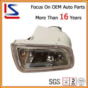 Auto Spare Parts - Fog Lamp for Corona Premio′99 (LS-TL-286) pictures & photos