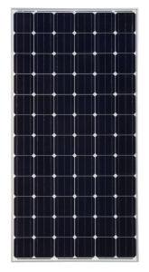 36V 310W Mono PV Solar Module pictures & photos