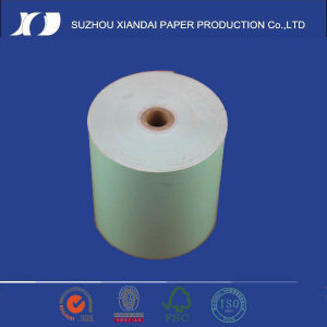Thermal Paper Roll Price/Rolling Paper pictures & photos