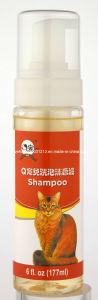 Pet Shampoo -5