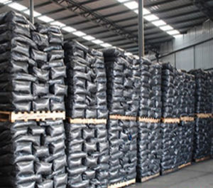 Pigment Carbon Black, N220, N330, N550, N660, for Wire and Cable, Rubber Industry pictures & photos