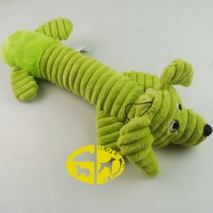 Pet Products Pet Plush Toy for Dog to Bite and Chew pictures & photos