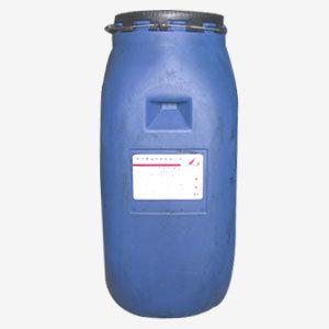 Ammonium Lauryl Ether Sulfate (AESA 70%)