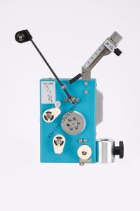 Electronic Tensioner Eta-300-R Tension Controller for (0.08--0.25mm) pictures & photos