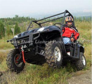 China 800cc Road Legal Dune Buggy Lz800 1 China Road
