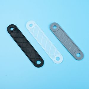 [Sinfoo] Rubber Anti Skid Pad for Hanger (HA002-3) pictures & photos