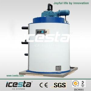 Icesta Flake Ice Evaporator (IFE-2T) pictures & photos