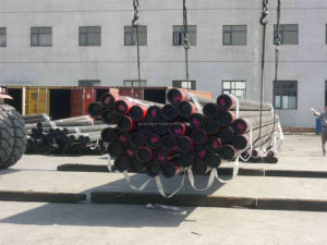 Casing Pipe&Tubing Pipe (API-5CT Oilfield Services) pictures & photos