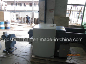 Fibre Loosen and Stuffing Machine pictures & photos