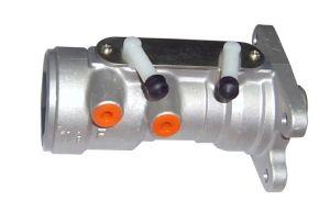 Brake Master Cylinder (IS-01022)