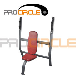 High Quality Crossfit Gym Use Weight Bench (PC-SE1006) pictures & photos