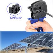 Mc4 Solar PV Crimping Tool (PV-CC02)