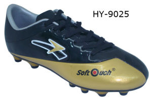 Football Shoes (HY-9025)