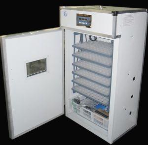 Egg Incubator Hatching Machine (RD-1232)