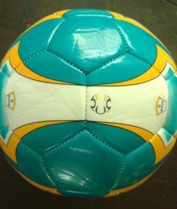 Football (LY-039)