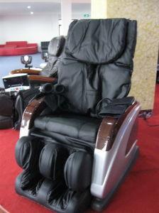 Luxurious Massage Chair (OM-308E)