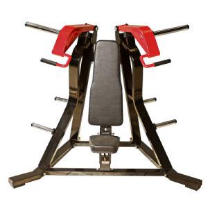 Professional Gym Equipment / Shoulder Press (SW03) pictures & photos