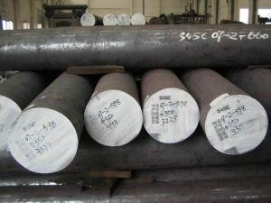 Tool Die Steel D2