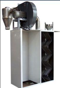 Label Separator (TB-600)
