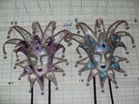 Mask (7428)