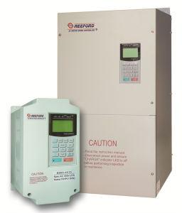 Frequency Inverter/Inverter (B900)