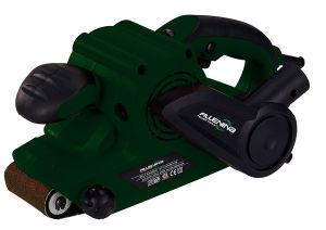 76X533mm 810W Belt Sander (BS0103) pictures & photos