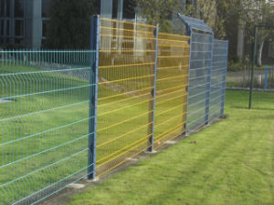 Garden Fence S0093 (Various Colors)