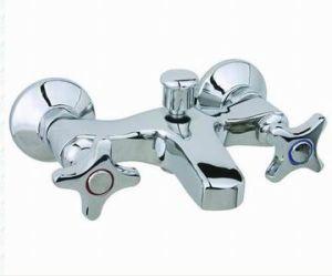 Brass Faucet (GH-23603)