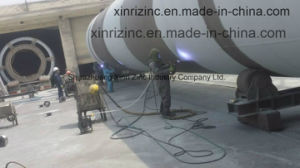Arc Spray Machine for Metal Spray pictures & photos