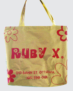 Shopping Bag (JJJ639)