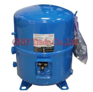 Maneurop Refrigeration Compressor (MTZ)