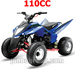 New 110CC ATV 125CC ATV 110CC Quad 125CC with Reverse Gear (DR736)