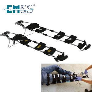 Traction Splints (EDJ-033)