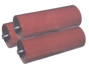 Belt Iron Roller (20)