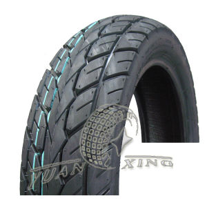 Motorcycle Tyre 4.00-12 P50