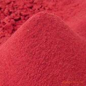 Freeze Dried Strawberry Powder 60, 80 Mesh