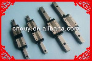 Linear Guide Hsr 30ca CNC Machine Parts