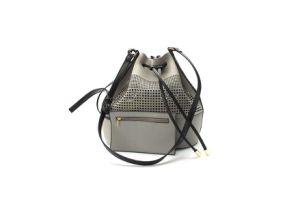 Neoprene Handbag, Measures 25 X 16 X 29cm pictures & photos