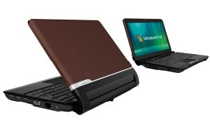 10 Inch Laptop With Camera WiFi