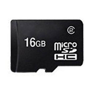 Hot Sell Cheap Memory Card (GC-m100) pictures & photos