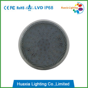 Underwater 12W LED PAR38 Swimming Pool Light pictures & photos