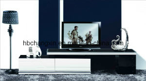 Beautiful Modern MDF LCD TV Stand pictures & photos